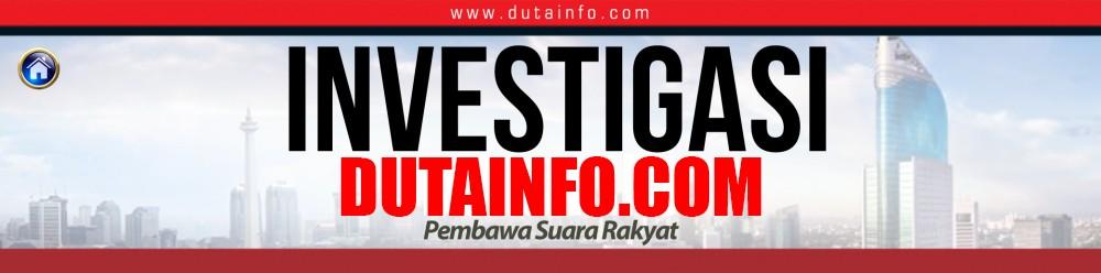 Duta Info