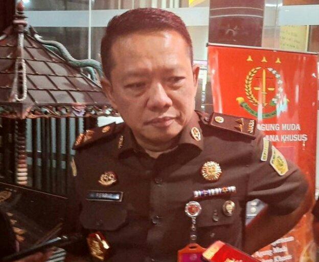 Duta Info Penyidik Kejagung Berikan Rekomendasi Ojk Buka Blokir